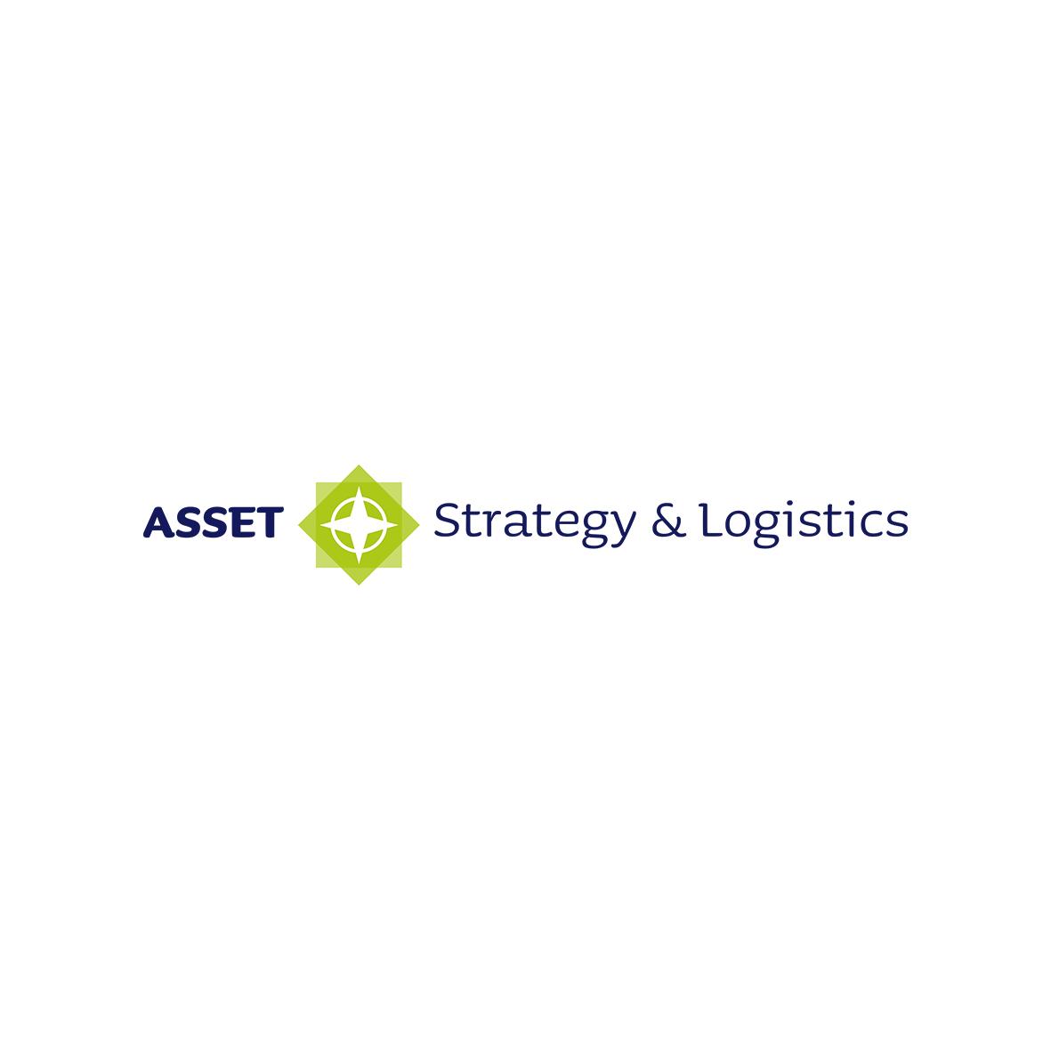 assetstrategylogistics